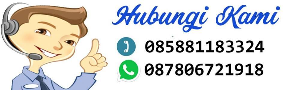 Toko Bunga & Online Florist Serang