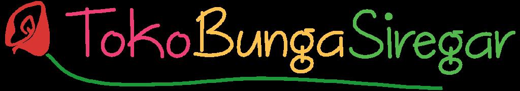 Toko Bunga & Online Florist di Serang Murah Gratis Ongkir No #1